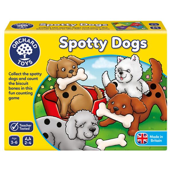 joc-educativ-catelusii-patati-spotty-dogs-orchard-toys-01