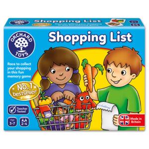 joc-educativ-in-limba-engleza-lista-de-cumparaturi-shopping-list-orchard-toys-01