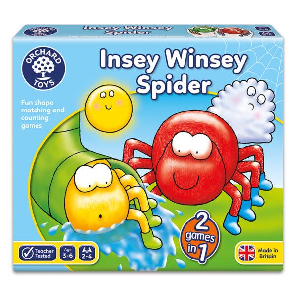 joc-educativ-cursa-paianjenilor-insey-winsey-spider-orchard-toys-01