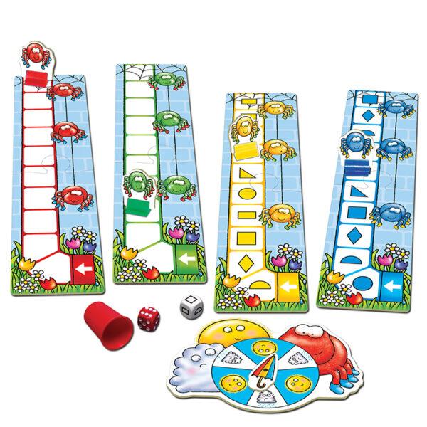 joc-educativ-cursa-paianjenilor-insey-winsey-spider-orchard-toys-02