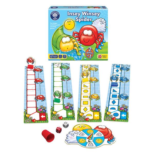 joc-educativ-cursa-paianjenilor-insey-winsey-spider-orchard-toys-03