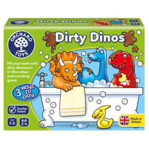 joc-educativ-dinozauri-murdari-dirty-dinos-orchard-toys-01