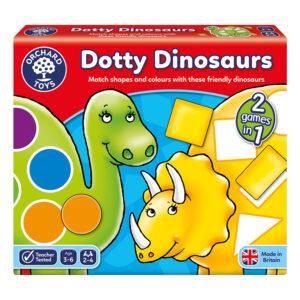 joc-educativ-dinozaurii-cu-pete-dotty-dinosaurs-orchard-toys-01