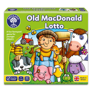joc-educativ-loto-old-macdonald-orchard-toys-01