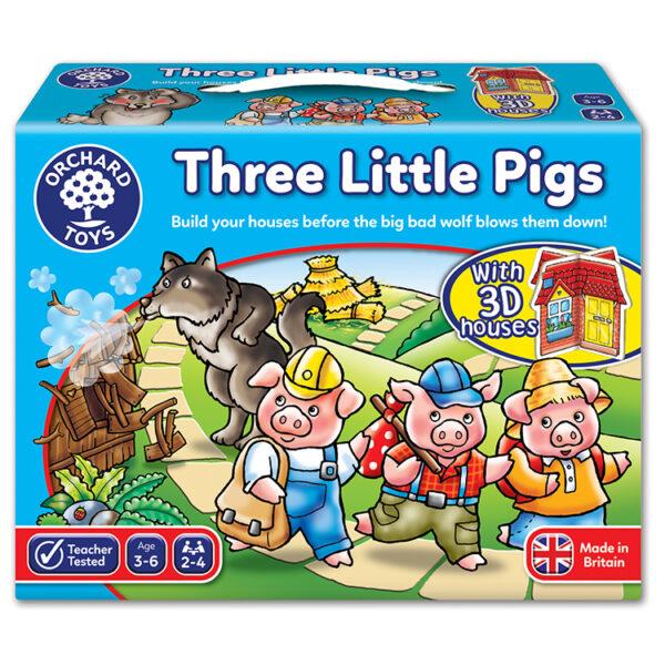 joc-de-societate-cei-trei-purcelusi-three-little-pigs-orchard-toys-01