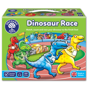 joc-de-societate-intrecerea-dinozaurilor-dinosaur-race-orchard-toys
