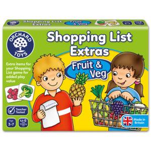 joc-educativ-in-limba-engleza-lista-de-cumparaturi-fructe-si-legume-orchard-toys-01