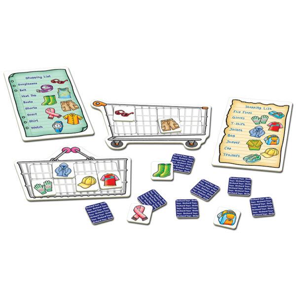 joc-educativ-in-limba-engleza-lista-de-cumparaturi-haine-orchard-toys-02