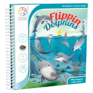 joc-flippin-dolphins-smartgames-01