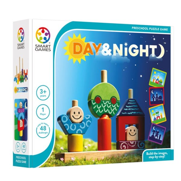 joc-day-night-smart-games-01