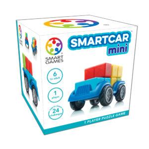 joc-smart-car-mini-smart-games-01