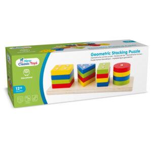 sortator-forme-geometrice-si-culori-new-classic-toys-04