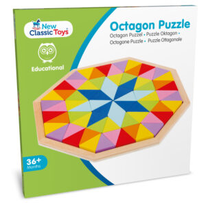 puzzle-octogon-new-classic-toys-06