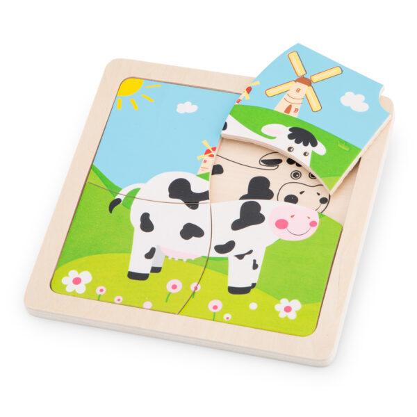 mini-puzzle-vacuta-new-classic-toys-02