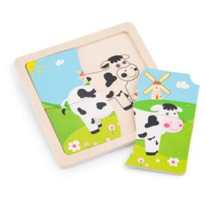 mini-puzzle-vacuta-new-classic-toys-03