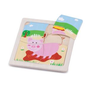 mini-puzzle-purcelus-new-classic-toys-01