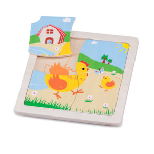 mini-puzzle-gaina-new-classic-toys-01