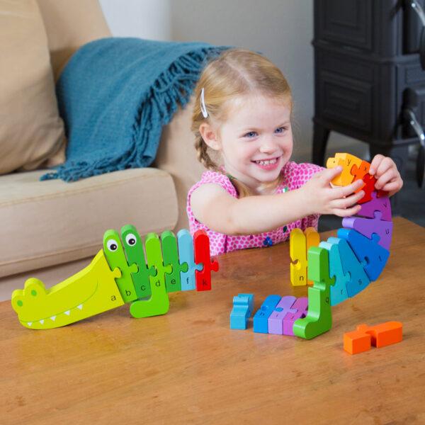 puzzle-alfabet-crocodil-new-classic-toys-04