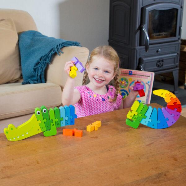 puzzle-alfabet-crocodil-new-classic-toys-06