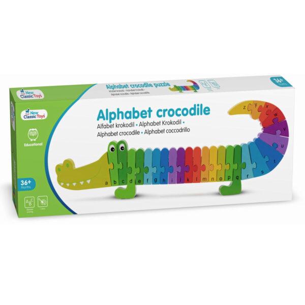 puzzle-alfabet-crocodil-new-classic-toys-07