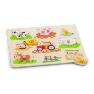 puzzle-lemn-ferma-new-classic-toys-01