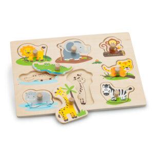 puzzle-lemn-safari-new-classic-toys-01