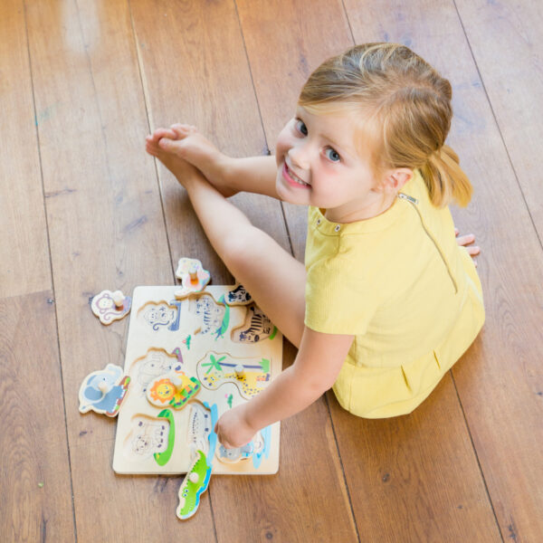 puzzle-lemn-safari-new-classic-toys-04