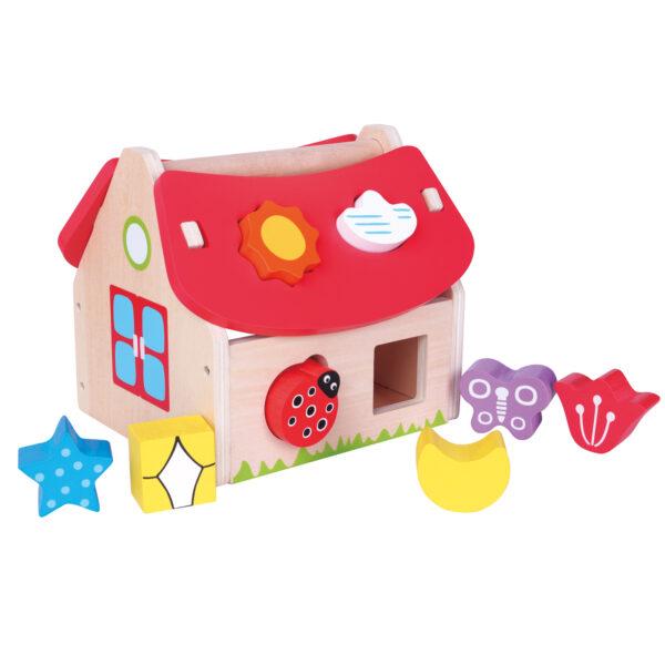 casuta-cu-forme-shape-sorter-new-classic-toys-02
