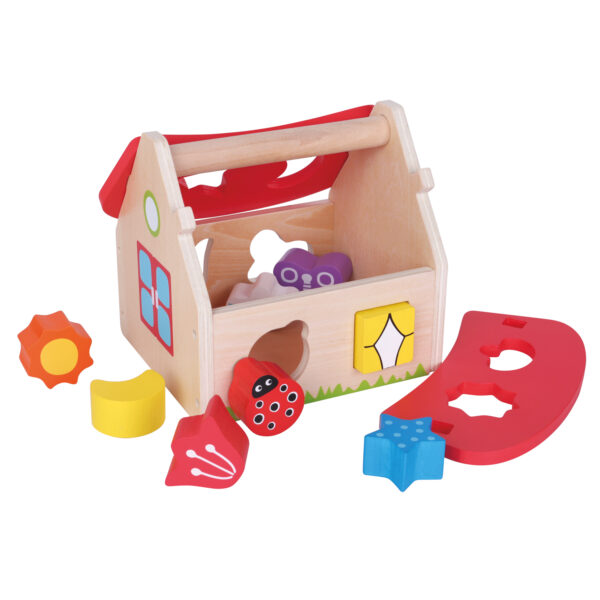 casuta-cu-forme-shape-sorter-new-classic-toys-03