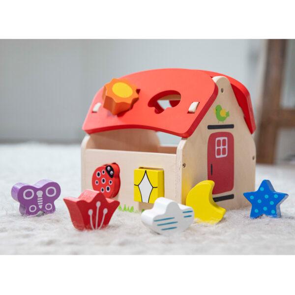 casuta-cu-forme-shape-sorter-new-classic-toys-05
