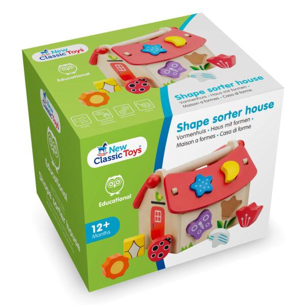 casuta-cu-forme-shape-sorter-new-classic-toys-06