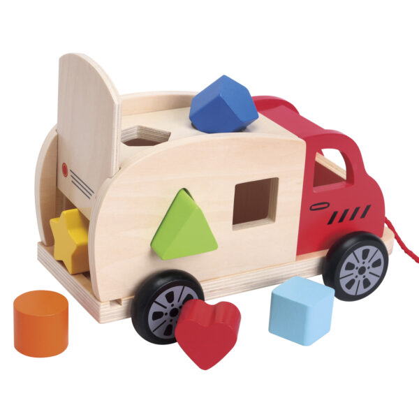 camion-shape-sorter-cu-6-forme-new-classic-toys-02