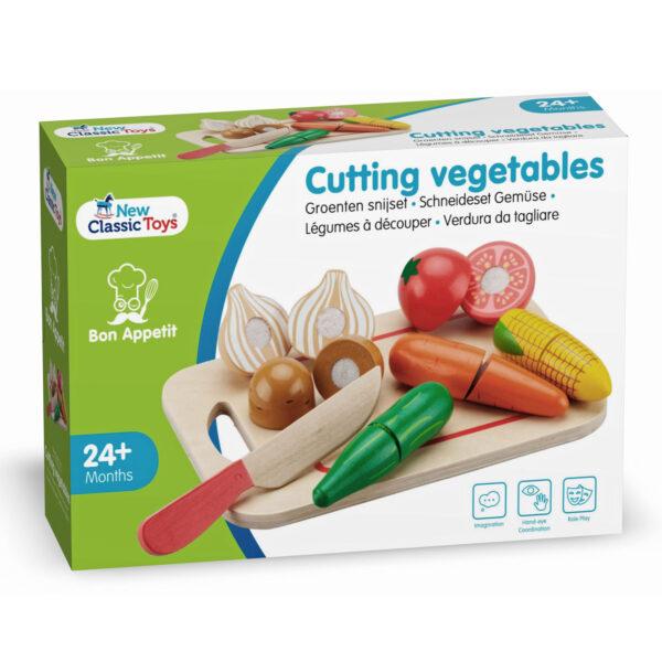 platou-cu-legume-cutting-vegetables-new-classic-toys-03