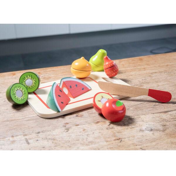 platou-cu-fructe-cutting-fruit-set-new-classic-toys-05
