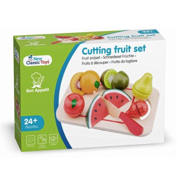 platou-cu-fructe-cutting-fruit-set-new-classic-toys-06