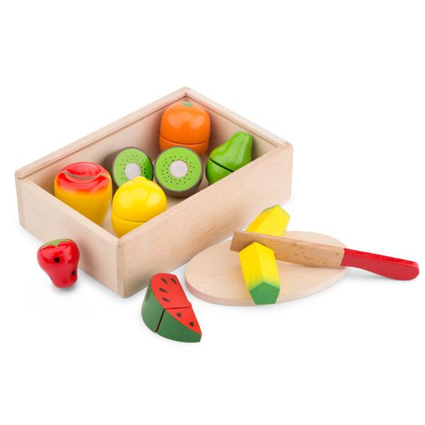 cutie-cu-fructe-new-classic-toys-01