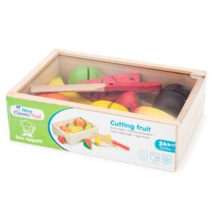 cutie-cu-fructe-new-classic-toys-04