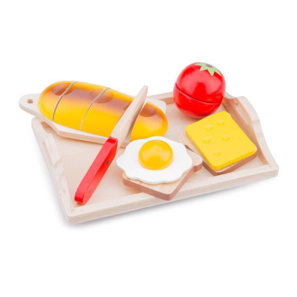 platou-micul-dejun-new-classic-toys-01