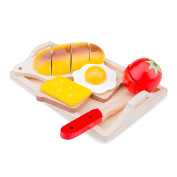 platou-micul-dejun-new-classic-toys-02