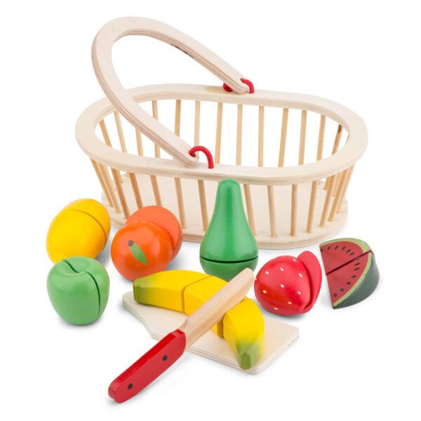 cosulet-cu-fructe-fruit-basket-new-classic-toys-02