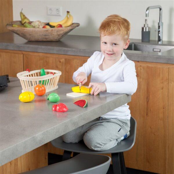 cosulet-cu-fructe-fruit-basket-new-classic-toys-04