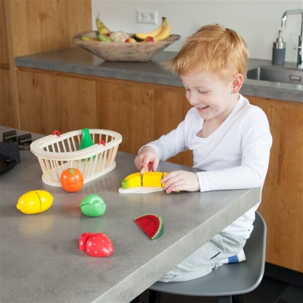 cosulet-cu-fructe-fruit-basket-new-classic-toys-05