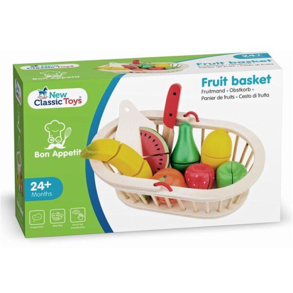 cosulet-cu-fructe-fruit-basket-new-classic-toys-06