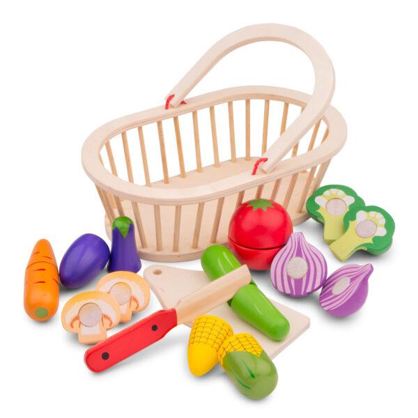 cos-cu-legume-new-classic-toys-01