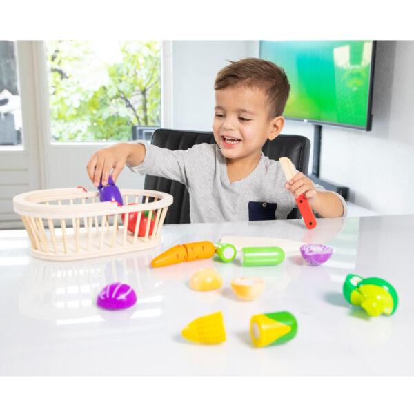 cos-cu-legume-new-classic-toys-04