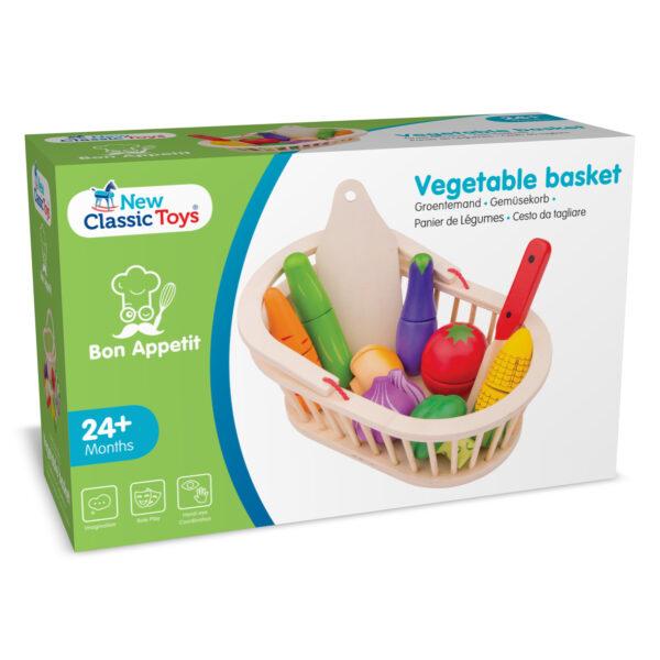 cos-cu-legume-new-classic-toys-07