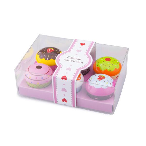 set-de-6-briose-in-cutie-de-cadou-new-classic-toys-01