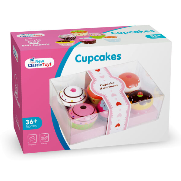 set-de-6-briose-in-cutie-de-cadou-new-classic-toys-06