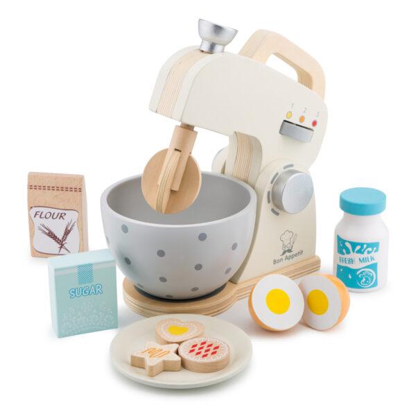 set-mixer-alb-new-classic-toys-01