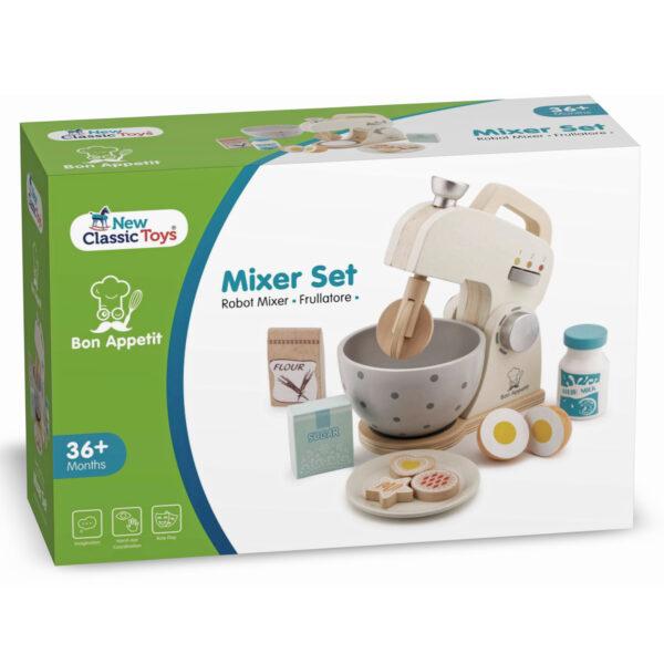 set-mixer-alb-new-classic-toys-05